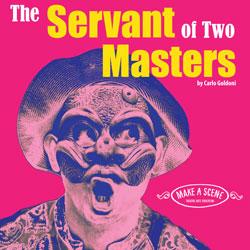 Servant2Masters_Small