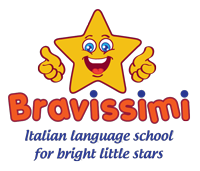 Bravissimi Italian School for Children