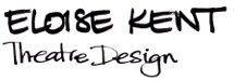 ek-signature