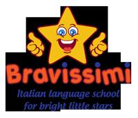 Bravissimi Italian School for Children